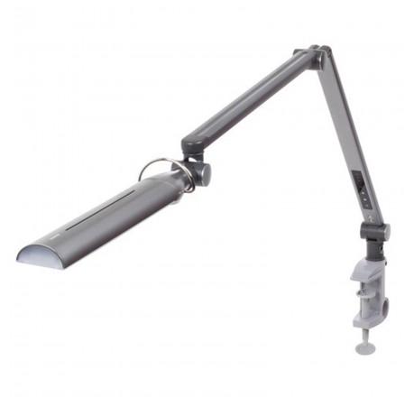 Stolní lampa Profesional